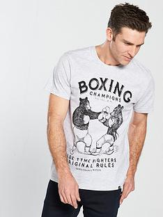 joe-browns-boxing-bear-t-shirt