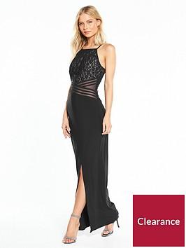 coast-adeline-maxi-dress