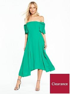 coast-bonnie-bardot-dress
