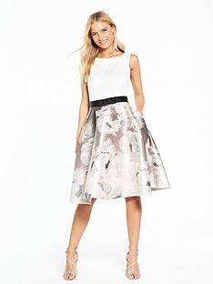 coast-marie-clara-dress