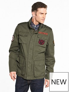 joe-browns-action-packed-jacket