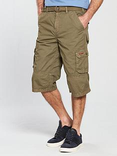 joe-browns-azores-shorts