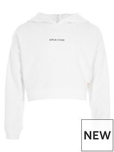 river-island-girls-white-ri-active-cropped-hoodie
