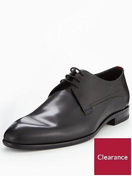 boss-dress-appeal-derby-shoe