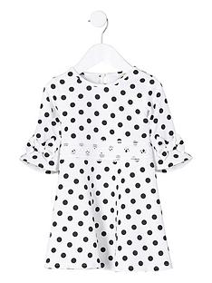 river-island-mini-girls-white-polka-dot-crochet-trim-dress