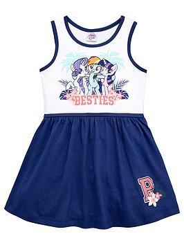 my-little-pony-girls-summer-dress