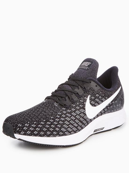3fd591c92873 Nike Air Zoom Pegasus 35