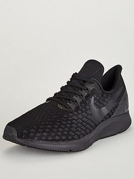nike-air-zoom-pegasus-35