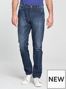joe-browns-feeling-slim-jeans