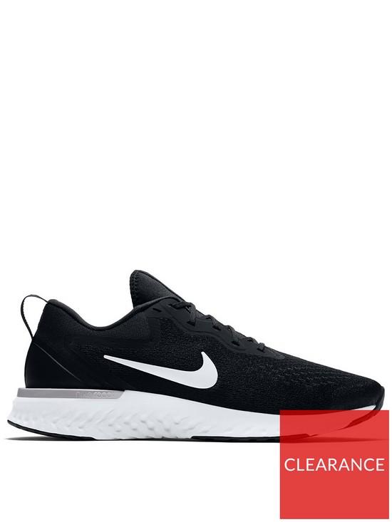 7a3e4fbe7095b Nike Odyssey React | very.co.uk