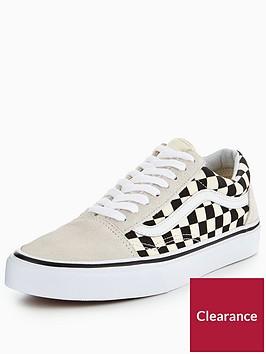vans-ua-old-skool-checkerboard
