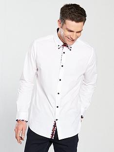 joe-browns-delectable-double-collar-shirt