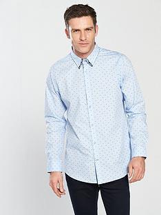 joe-browns-double-up-dobby-shirt