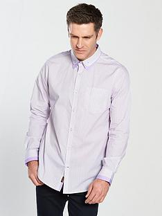 joe-browns-quirky-collar-shirt
