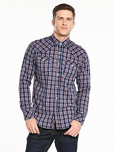 joe-browns-fresh-from-the-laundry-shirt