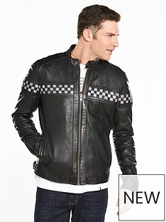 joe-browns-pit-stop-leather-jacket