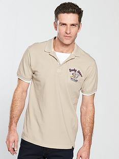 joe-browns-double-up-polo