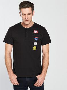 joe-browns-badge-me-up-henley