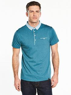 joe-browns-smarten-up-polo