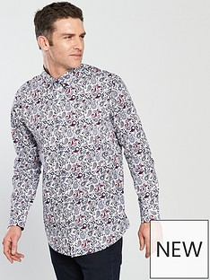 joe-browns-perfect-paisley-shirt