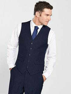 joe-browns-sensational-stripe-waistcoat