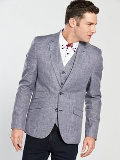 joe-browns-lively-linen-mix-blazer
