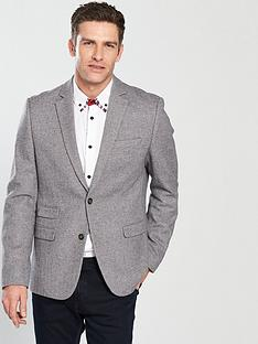 joe-browns-delightfully-dapper-blazer