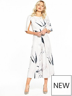coast-printed-savannah-jumpsuit