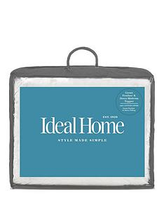 ideal-home-luxury-goose-feather-amp-down-mattress-topper