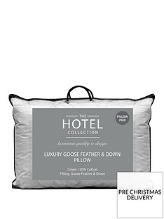 hotel-collection-luxury-goose-feather-amp-down-pillow-pair