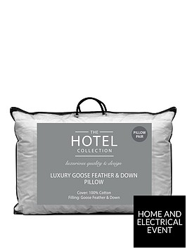 ideal-home-luxury-goose-feather-amp-down-pillow-pair