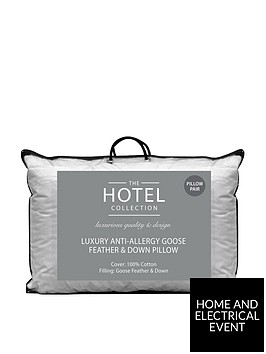 ideal-home-luxury-anti-allergy-goose-feather-andnbspdown-pillows-pair