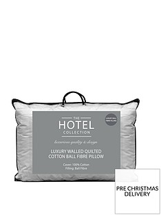 hotel-collection-luxury-like-down-walled-side-sleeper-pillow