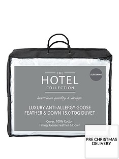 hotel-collection-luxury-anti-allergy-goose-feather-amp-down-15-tog-duvet