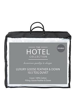 ideal-home-luxury-goose-feather-amp-down-105-tog-duvet