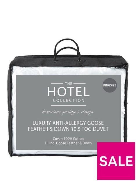 luxury-anti-allergy-goose-feather-amp-down-105-tog-duvet