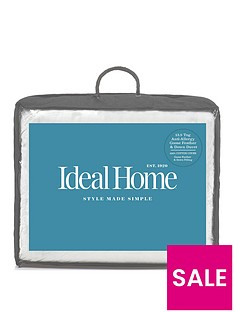 ideal-home-luxury-anti-allergy-goose-feather-amp-down-135-tog-duvet