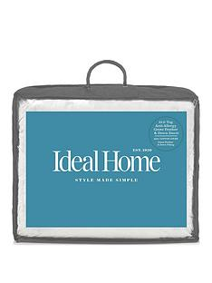 ideal-home-luxury-anti-allergy-goose-feather-amp-down-15-tog-duvet-sk