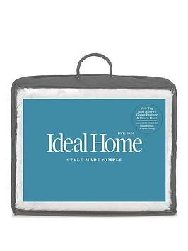 ideal-home-luxury-anti-allergy-goose-feather-amp-down-15-tog-duvet