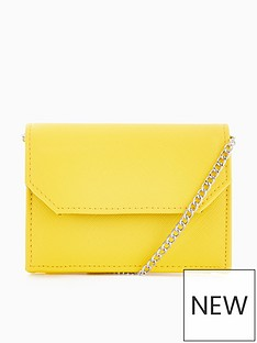 v-by-very-micro-mini-crossbody-bag-yellow