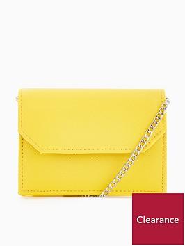v-by-very-micro-mini-crossbody-bag-yellow