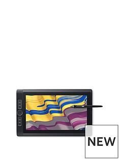 wacom-wacom-mobilestudio-pro-13in-128gb-uk