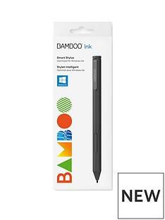 wacom-bamboo-ink