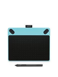 wacom-intuos-draw-blue-pen-s