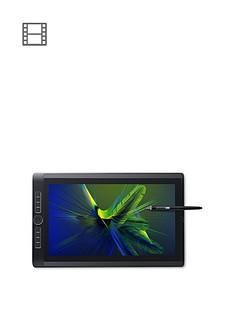 wacom-mobilestudio-pro-16-4k-pen-computer-16-inch-windows-10-graphic-tablet-pc-with-intel-core-i5-256gb-ssd-8gb-ddr3-amp-nvidia-quadro-m600m-graphics-with-2gb-gddr5-vram-incnbspwacom-pro-pen-2