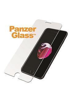 panzerglass-iphone-78-nbspscreen-protector-clear