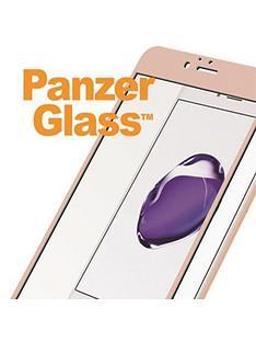 panzerglass-premium-iphone-78