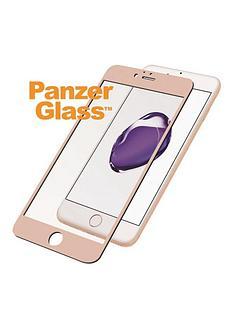 panzerglass-premiumnbsp-iphone-78nbspplus