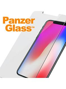panzerglass-iphone-x-black-casefriendly-screen-protector