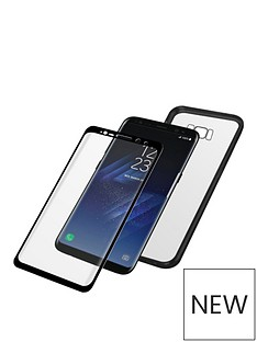 panzerglass-premium-screen-protector-for-samsung-galaxy-s8-black